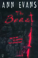 The Beast - Usborne Thrillers S. (Paperback)