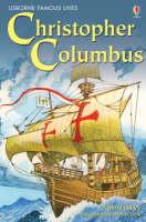 Christopher Columbus - 3.3 Young Reading Series Three (Purple) (Hardback)