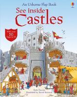 See Inside Castles