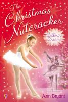 The Christmas Nutcracker - Ballerina Dreams (Paperback)