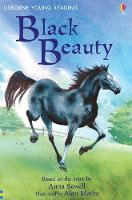 Black Beauty - Young Reading Series 2 (Hardback)