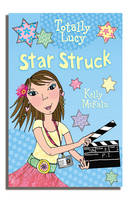 Star Struck - Totally Lucy (Paperback)