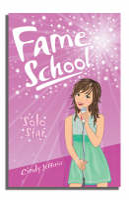 Solo Star - Fame School (Paperback)