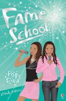 Pop Diva - Fame School (Paperback)
