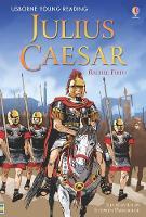 Julius Caesar - Young Reading Series 3 (Hardback)