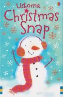 Christmas Snap - Snap Cards