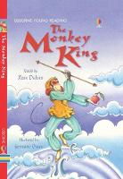 The Monkey King - Young Reading Series 1 (Hardback)