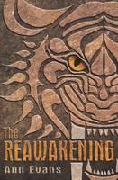 The Reawakening (Paperback)