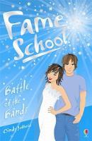 Battle of the Bands - Fame School (Paperback)