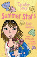 Summer Stars - Totally Lucy (Paperback)