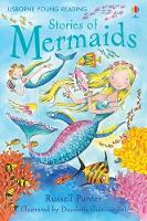 Stories Of Mermaids