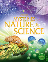 The Big Book of Mysteries and Marvels - Internet-linked S. (Paperback)