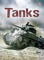 Tanks - Beginners Plus Series (Paperback)