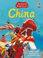 China - Beginners (Hardback)