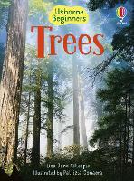 Trees - Beginners (Hardback)