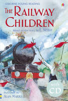 The Railway Children - Young Reading Series 2