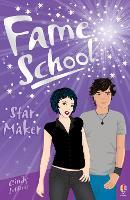 Star Maker - Fame School (Paperback)
