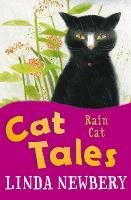 Rain Cat (Paperback)