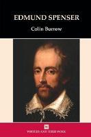 Edmund Spenser - Writers and their Work (Paperback)