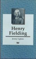 Henry Fielding - Writers and their Work (Paperback)