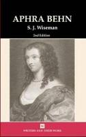 Aphra Behn - Writers and Their Work (Paperback)