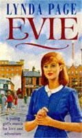 Evie: A young woman's search for love and adventure (Paperback)