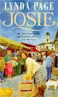 Josie: A young woman's struggle in life and love (Paperback)