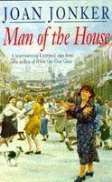 Man of the House: A touching wartime saga of life when the men come home (Eileen Gilmoss series, Book 2) (Paperback)