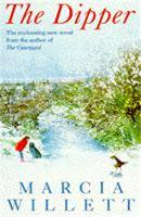 The Dipper: An uplifting novel of love, trust and friendship (Paperback)