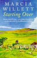 Starting Over: A heart-warming novel of family ties and friendship (Paperback)