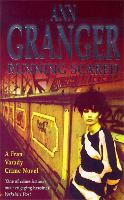 Running Scared (Fran Varady 3): A London mystery of murder and intrigue - Fran Varady (Paperback)