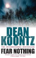 Fear Nothing (Moonlight Bay Trilogy, Book 1)