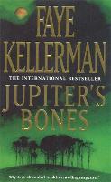 Jupiter's Bones (Paperback)