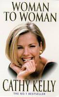 Woman to Woman (Paperback)