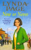 Now or Never: A moving saga of escapism and new beginnings (Paperback)