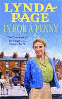 In for a Penny (Paperback)