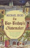 The Boy-Bishop's Glovemaker