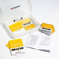 Linguaphone Spanish Second Stage CD: Intermediate to Advanced Level