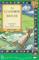 The Castaway Mouse - Mouse Tales (Paperback)