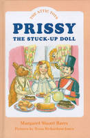Prissy, the Stuck Up Doll (Hardback)