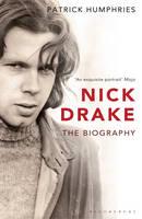 Nick Drake: The Biography (Paperback)