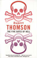 The Five Gates of Hell (Paperback)