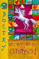 Once Upon an Animal (Paperback)