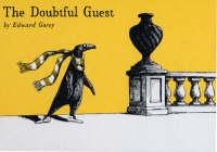 The Doubtful Guest (Hardback)