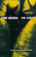 Pig Earth (Paperback)