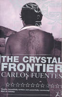 The Crystal Frontier (Paperback)