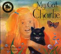 My Cat Charlie (Paperback)