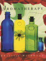 Bloomsbury Encyclopedia of Aromatherapy (Paperback)