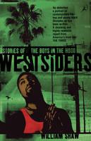 Westsiders