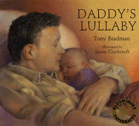 Daddy's Lullaby (Paperback)